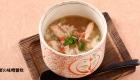 せいこ蟹の味噌雑炊